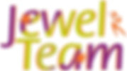 Jewel team logo.jpg