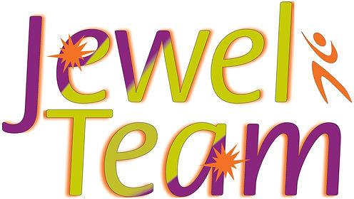 Jewel team logo.jpg