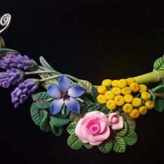 HerbGarden (1).jpg