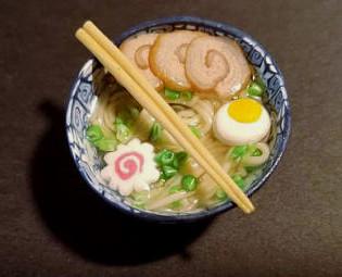 tonkotsu3f.jpg