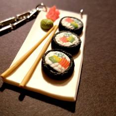 SushiNecklace.jpg