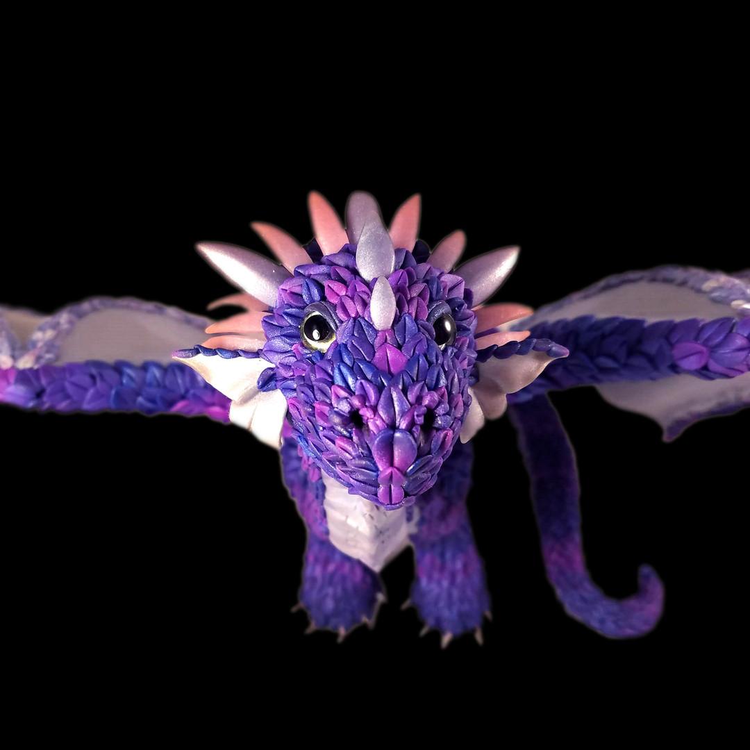 Dragonsplash.jpg