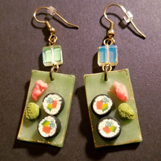 SushiJadeEarrings2rs.jpg