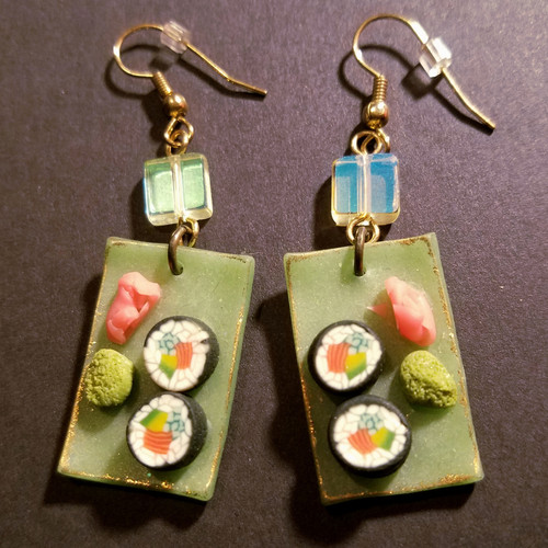 SushiJadeEarrings2rs.jpg