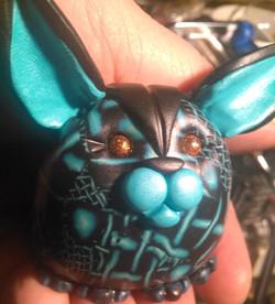 Electro Rabbit