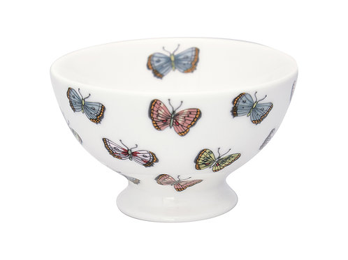 Snack bowl Maisie White