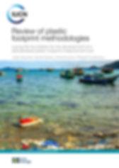 2019_Plastic_Footprint_Review_IUCN_2019-