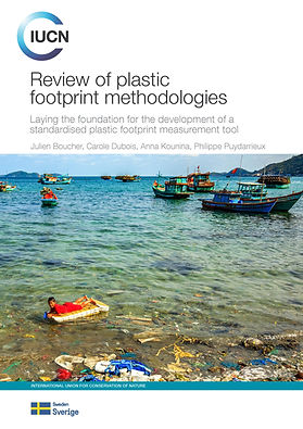 2019_Plastic_Footprint_Review_IUCN_2019-