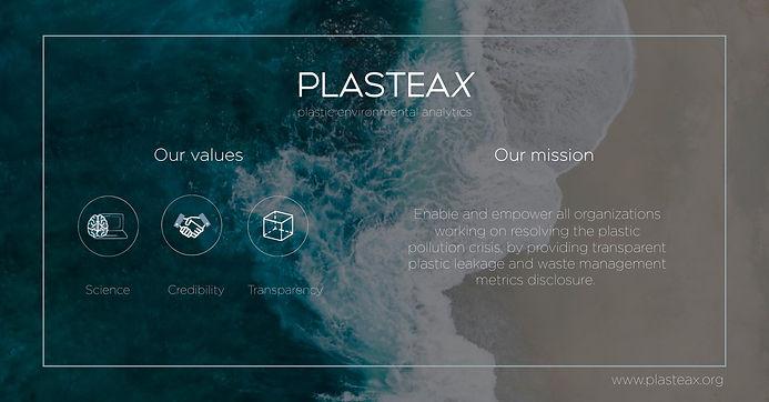 Capsule_Mission_PLASTEAX.jpg