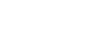 Home_cube.png