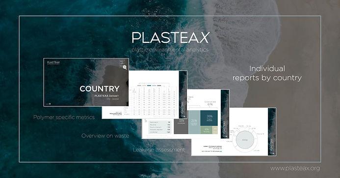 Capsule_report_PLASTEAX.jpg