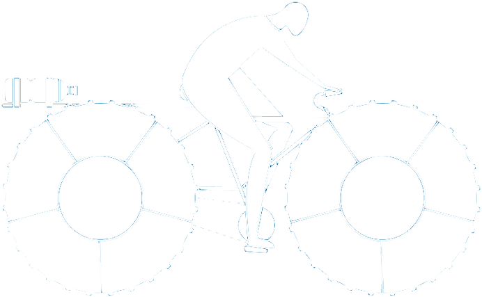 bicycle2.png