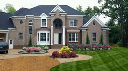 Hampton Design