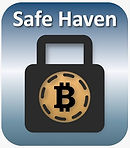 logo-safeHaven.jpeg