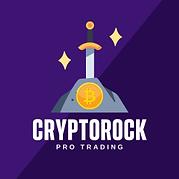 cryptorock3.png