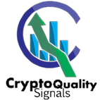 Logo CQS1.png