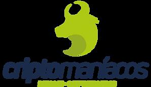 Criptomaniacos-Logo-2.png