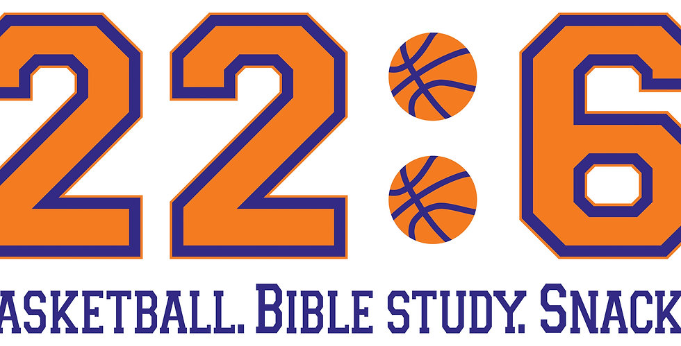 22-6 Online Logo_RGB.jpg