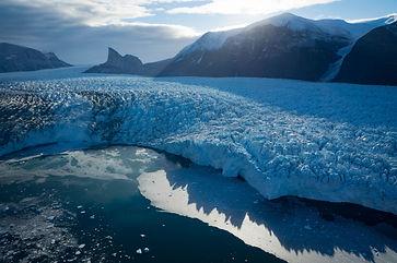 NASA-funded_study_says_glacier_shape_mat