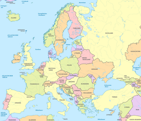400px-Europa.png