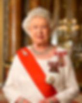 170px-Queen_Elizabeth_II_of_New_Zealand.
