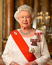 170px-Queen_Elizabeth_II_of_New_Zealand.