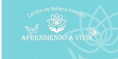 APRENDIENDO A VIVIR BELLEZA INTEGRAL.jpg
