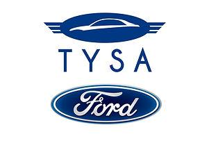 LOGO TYSA FORD (1).jpg