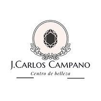 J.CARLOS CAMPANO (TERMINADO).jpg