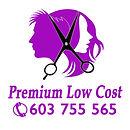 PREMIUM LOW COST.jpg