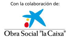Obra social la Caixa dona 10 tratamientos a la Asociación de Cáncer de Mama para la campaña TU SONRI