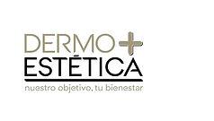 DERMO + ESTETICA.jpg