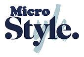 logo microstyle.jpg