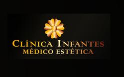 NUEVA INCORPORACION - Clínica Infantes