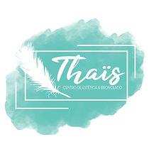 THAIS-_TERMINADO_.jpg