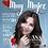 Thumbnail: Inscripción de un año a la revista Muy Mujer