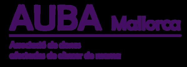 Logo AUBA Mallorca.png