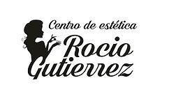 CENTRO ESTETICA ROCIO GUTIERREZ TERMINAD
