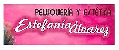 LOGO-PELUQUERIA-Y-ESTETICA-ESTEFANIA-ALV