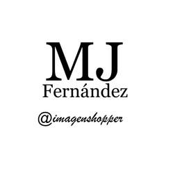 Una ayuda y un valor que ensalza la grandeza de una gran mujer.. Maria José Fernández.