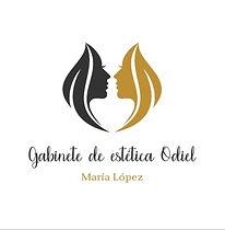GABINETE DE ESTETICA ODIEL (TERMINADO).j