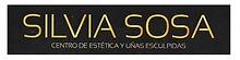 SILVIA%20SOSA_edited.jpg