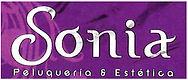 LOGO-RECORTADO-PELUQUERIA-Y-ESTETICA-SON