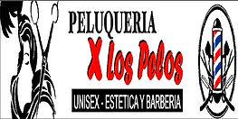 LOGO X LOS PELOS.jpg