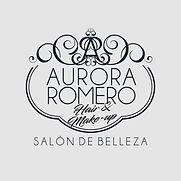 LOGO AURORA ROMERO SALON DE BELLEZA.jpg