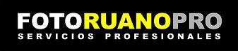 logo-foto-ruano-pro-xl.jpg