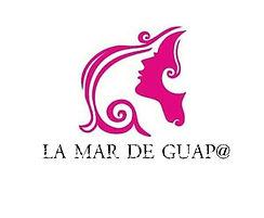 LA-MAR-DE-GUA_-logo_edited.jpg