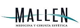 CLINICA MALLEN.png