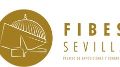 EL palacio de congresos de Sevilla FIBES se suma al proyecto, cediendo su espacio  para la Gala de c