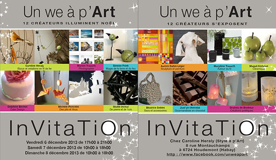 Invitation WE à p'ART 2013 copie 2.jpg